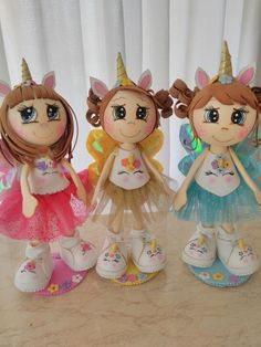 Fofuchas Foam Crafts, New Crafts, Holiday Crafts, Diy And Crafts, Crafts For Kids, Balloon Arrangements, Balloon Decorations, Recycled Art Projects, Projects For Kids