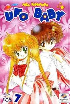 Movies Showing, Shoujo, Baby, Anime, Image, Drawings, Cartoon Movies, Baby Humor, Anime Music