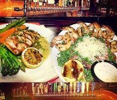 If you're looking for a place to celebrate your birthday, look no further. #5LineTavern offers delicious food and a full bar with 50 beers on tap. Reserve your special day with us! www.5linetavern.com 2136 Colorado Blvd in Eagle Rock