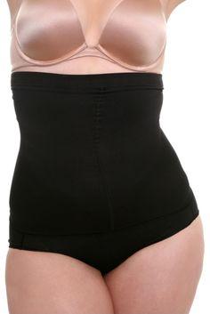 Torrid Spanx Shapewear Plus Size Fashion a54781f05