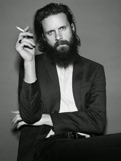 father john misty - Google zoeken