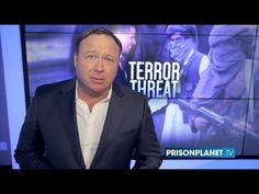 Sy Hersh: ISIS Funded by USA
