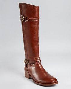 ShopStyle: Tory BurchRiding Boots - Calista