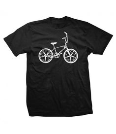 I bet my son would love this shirt for his birthday. He loves to go biking  with his friends a lot so this would be perfect. I like the contrast  between the ... 15940caf5