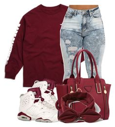 """""""Untitled #183"""" by jaziscomplex ❤ liked on Polyvore featuring American Eagle Outfitters, women's clothing, women, female, woman, misses and juniors"""