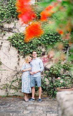 Engagement in Tuscany Italy destination wedding photographers - Kir & Ira photography Tuscany Italy, Destination Wedding Photographer, Florence, Photographers, Villa, Engagement, Floral, Toscana Italy, Engagements