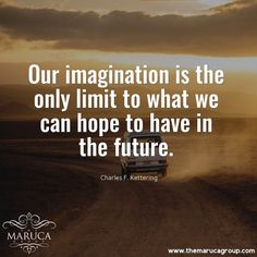 Our imagination is the only limit to what we can hope to have in the future (Charles F.Kettering) For Professionally managed villas around the world 🌎-The Maruca Group For Details: please contact us @themarucagroup Reservations@themarucagroup.com www.themarucagroup.com +1305-218-5216 #Southbeach #villarentals #Bahamas #Miami  #Greekislands #TheMarucagroup #Losangeles#Travelersguide #imagination #fantasy #spiritual #sky #is #the #limit #life #long #red #peace #piece #natural #smile…