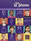 Vers la photo GS - éditions Accès