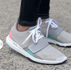 buy popular b6cec 2d83b Stella McCartney Atani Bounce Shoe  adidas
