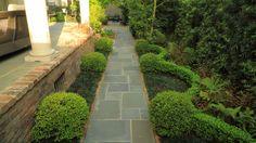 Landscape Images, Ltd.     www.landscapeimagesltd.com
