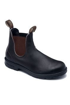 9c4ab84c894f 7 Winter Boots That DON T Mess Around
