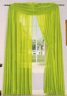 Silky Stripe Lemon 144 by The_Curtain_Shop. $14.99. Machine care. Stripe Pattern. High Quality. This fun semi sheer stripe comes in great bright colors, perfect for adding a splash of color to your décor.. Save 25%!