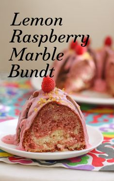 Cooking for people I love, creating deliciousness out of fresh ingredients, writing about my expat life enriched by food. Marble Pound Cakes, Marble Cake Recipes, Pound Cake Recipes, Chocolate Pound Cake, Chocolate Chip Cookies, Bunt Cakes, Cupcake Cakes, Cupcakes, Marbel Cake