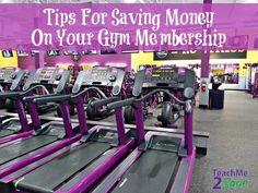 Tips For Saving Mone