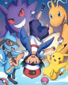 Baby Pokemon, Pokemon Tv, Pokemon Photo, Pokemon Plush, Pokemon Memes, Pokemon Fan Art, Cool Pokemon Wallpapers, Cute Pokemon Wallpaper, Pokemon Printables