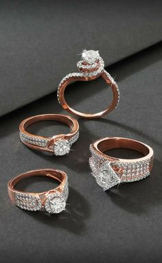 Tips for Buying Diamond Rings and Other Fine Diamond Jewelry Gold Rings Jewelry, Hand Jewelry, Diamond Jewelry, Diamond Mangalsutra, Diamond Pendant, Antique Jewelry, Jewelry Sets, Jewelry Accessories, Gold Ring Designs