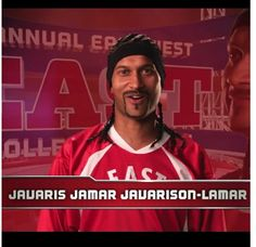 This is the funniest Key and Peele video ever!!! (the player formally know as mousecop)  lol xD