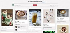 6 Ways to Drive More Pinterest Engagement