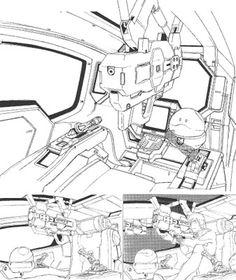 Gn-002-cockpit.jpg (JPEG Image, 337×400 pixels)