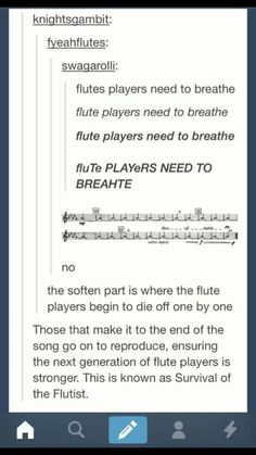 I played the flute. used to – funny memes My Tumblr, Tumblr Funny, Funny Memes, Memes Humor, Johnny Cash, Flute Memes, Memes Spongebob, Marching Band Memes, Marching Band Problems