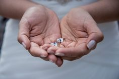 10 cosas que debes saber sobre tus anillos
