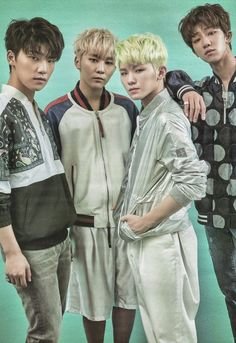i love that they didnt whitewash at all here | dino | seungkwan | woozi | the8
