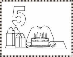Dibuix aniversari