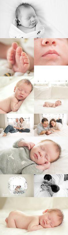 Sleepy Smiles… houston newborn photographer » Houston & Tomball Photographer – Child, Baby & Family Photography – 832-377-5893