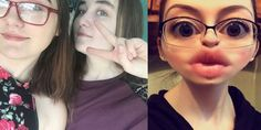 Inside Finstagram the Private World of Fake Teen Instagram Accounts
