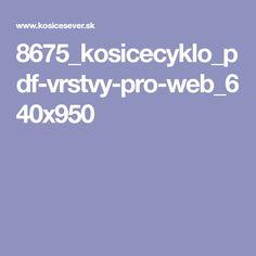 8675_kosicecyklo_pdf-vrstvy-pro-web_640x950 Pdf