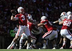 Storylines: Nebraska-Wisconsin : Latest Husker News