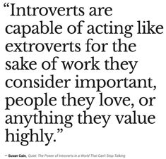 Are you searching for fact quotes?Browse around this website for perfect fact quotes inspiration. These enjoyable quotes will make you enjoy. Real Talk Quotes, Fact Quotes, Truth Quotes, Life Quotes, Introvert Vs Extrovert, Infj, Introvert Problems, Lesson Learned Quotes, Lessons Learned