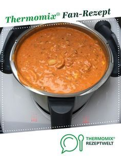 Pizza soup from favorite people❤️. A Thermomix ® recipe from the soup category on www.de, the Thermomix ® Community. Pizza soup from favorite people❤️. A Thermomix ® recipe from the soup category on www.de, the Thermomix ® Community. Crock Pot Recipes, Soup Recipes, Dinner Recipes, Dessert Recipes, Dessert Diet, Desserts, Meatball Recipes, Pizza Recipes, Cooking Recipes