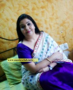 INDIA DATING CLUB genuine contact Numbers 100% good club: Indian aunties Mobile contact Numbers for freesex