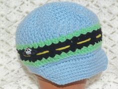 Shop for on Etsy, the place to express your creativity through the buying and selling of handmade and vintage goods. News Boy Hat, Knit Crochet, Abs, Cozy, The Incredibles, Crafty, Facebook, Knitting, Creative