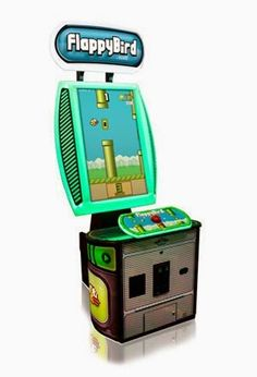 ffd00b1e49b65e77a895fbef583cf0f4 flappy bird arcade games shoot to win basketball arcade machine by smart industries  at mifinder.co
