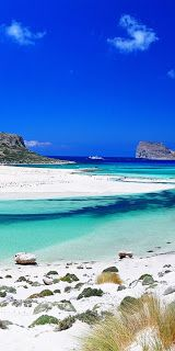 Nice things: Colors of Greece: Jump into the sea! - Τα χρώματας της Ελλάδας: Βουτήξτε στην θάλασσα!  #Greece #sea #vacation #travel
