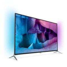 Philips 55PUK7100 Televizyon