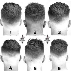 Hair Style Image gents hair style image – coiffures et barbe hommes Trendy Haircuts, Haircuts For Men, Military Haircuts, Hair And Beard Styles, Curly Hair Styles, New Hair Cut Style, Hair Style For Men, Bart Styles, Gents Hair Style
