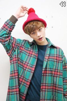 BtoB - Sungjae ♡ Sungjae Btob, Minhyuk, Korean K Pop, Cube Entertainment, Seong, Asian Boys, Kpop Boy, Pop Group, My Boys