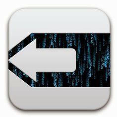 ios 7.1 jailbreak with evasi0n