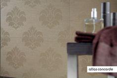 #GLOW   #AtlasConcorde   #Tiles   #Ceramic