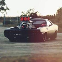 Us Cars, Sport Cars, Classic Trucks, Classic Cars, Lamborghini Aventador Roadster, Custom Muscle Cars, Modified Cars, American Muscle Cars, Mopar