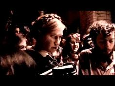 Edward Sharpe & the Magnetic Zeros - Home...She's the cutest