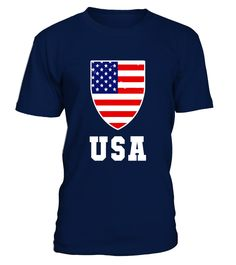 Faded USA American Flag T-Shirt - Patriotic July 4th Tee  Funny Veterans Day T-shirt, Best Veterans Day T-shirt