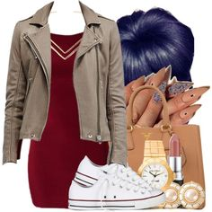 """""""216"""" by tuhlayjuh on Polyvore"""