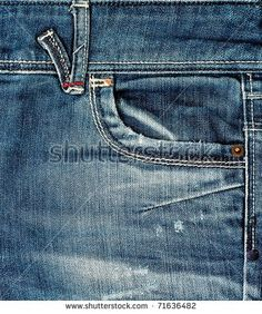 Jeans background PosterClose-up blue denim with pocket Poster Poster. Blue Denim, Blue Jeans, Denim Jeans, Jeans Azul, Womens Ripped Jeans, Denim Trends, Colored Jeans, Jeans Style, Jeans Pocket