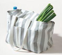 Couture, Pocket, Handmade, Bags, Handbags, Hand Made, Haute Couture, Bag, Totes