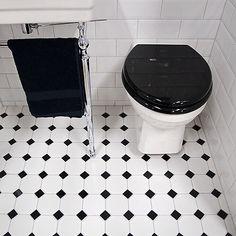 Bildresultat för duschvägg sekelskifte