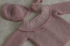 miniyo style: minialpaca y seda
